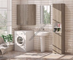 Купить Bathroom furniture — Vashamebel.in.ua