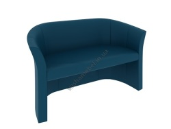 Купить Upholstered furniture — Vashamebel.in.ua