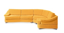 Купить Corner sofa Matrix — Vashamebel.in.ua