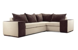 Купить Corner sofa Lira — Vashamebel.in.ua