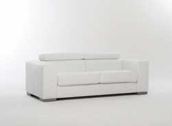Диван GP Sofa Innsbruck в коже