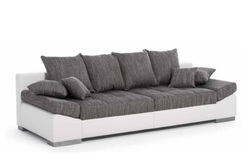 Купить Диван GP Sofa Ticino — Vashamebel.in.ua