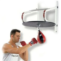 Платформа круглая CENTURY Speed Bag 10868