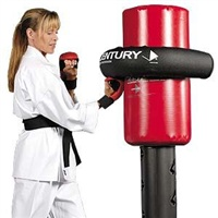 Валик для апперкота Century Uppercut Bag 10559