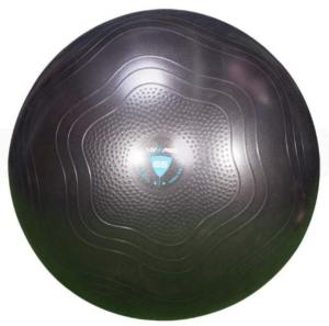 Фитбол укрепленный 75 см LivePro Anti-Burst Core-Fit Exercise Ball LP8201-75