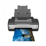 Принтер EPSON Stylus Photo 1410 A3
