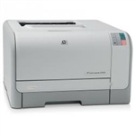 Принтер HP LaserJet Color CP1215