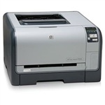 Принтер HP LaserJet Color CP1515n