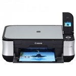 МФУ CANON PIXMA MP-540
