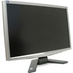 """22"""" LCD Acer X223WS"""