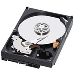 500 GB WD 5002ABYS 16Mb SATA2 7200rpm Raid Edition3