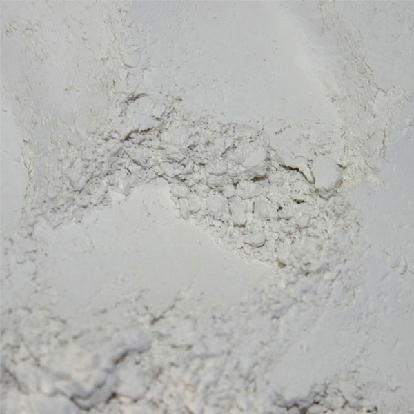 Micro Fine Silk Powder