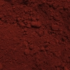Unipure Red Iron Oxide