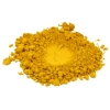 Harvest Yellow Oxide