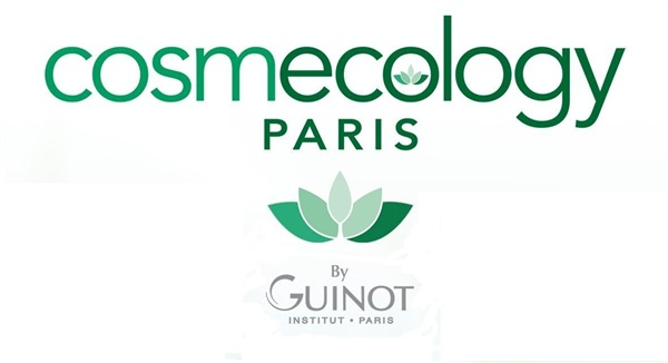 COSMECOLOGY от GUINOT