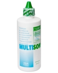 Multison (375 ml)