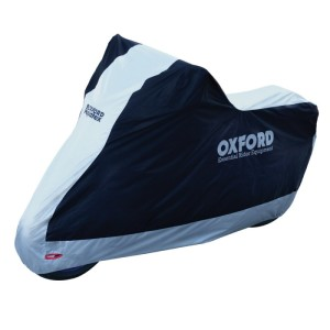 "Моточехол Oxford Aquatex size ""М""  New"