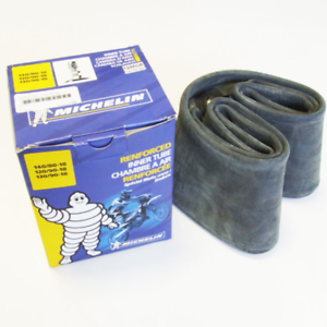 Камера задняя 18 Michelin (MOTOCROSS 2.5mm)