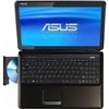 "Ноутбук ASUS K50ID (K50ID-T440SEGRAW) Intel Core Duo T4400 (2.2GHz), 3072MB DDRIII, 320Gb SATA (5400rpm), DVD-SuperMulti, 15.6""HD (1366х768), nVIDIA GF GT320M_1024M, LAN 10/100, Wi-Fi b/g, Bluetooth, 3xUSB, SD/MMC/MS/MSPro, WEB-Cam 0.3MP"