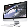 "Комп'ютер Apple iMac (MB950RS/A) Intel Core2Duo (3.06GHz), 4096Mb DDRIII, 500Gb SATA (7200rpm), DVD-SuperMulti DL, 21.5"" (1920x1080), nVIDIA GeForce 9400M 256MB, V92, LAN 10/100/1000, 4xUSB, /MMC/MS/MSPro/xD"