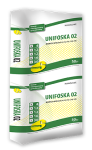 Unifoska 02 NPK