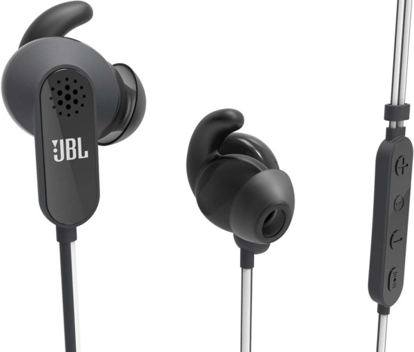 JBL Reflect Aware C USB Type-C