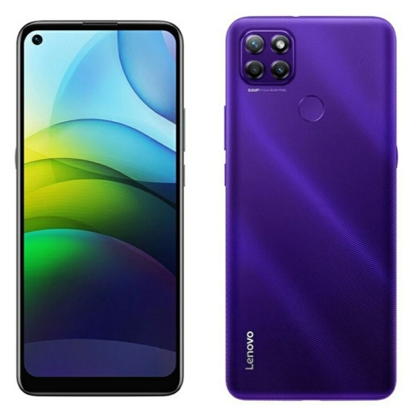 Lenovo K12 Pro Music Lemon 4Gb/128Gb
