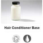 Основа для кондиционера Hair Conditioner Base. 100 мл