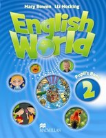 English World 2