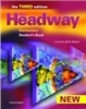 New Headway 4 th Edition