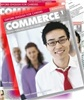 Oxford English for Careers: Commerce