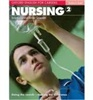 Oxford English for Careers: Nursing