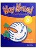 Way Ahead 6  PB + CD