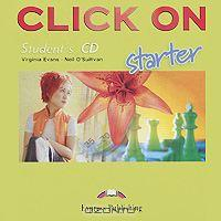 CLICK ON  Starter CD