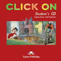 CLICK ON 1 CD