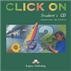 CLICK ON 2 CD