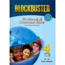 BLOCKBUSTER 4 WB