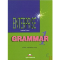 ENTERPRISE 1 Grammar