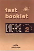 ENTERPRISE 2 Test