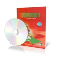 UPSTREAM  ADVANCED  CD
