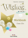 WISHES b2 1 WB