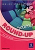 Round-Up Grammar  Starter Book Students Book
