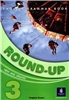 Round-Up Grammar  Level 1, 2, 3 Students Book