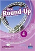 Round-Up Grammar  Level  4 Students Book