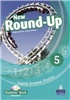 Round-Up Grammar  Level  5 Students Book
