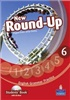 Round-Up Grammar  Level  6 Students Book