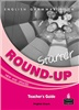 Round-Up Grammar  Starter Book  Teacher's Book