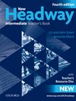 New Headway, Third Edition Intermediate: Teacher's Book