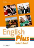 English Plus 4: Student Book