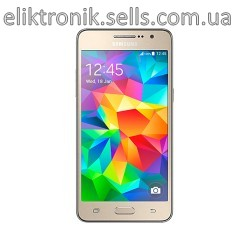 Samsung Galaxy G531H Grand Prime VE Gold..Gray..White